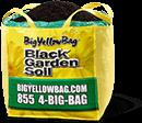 Big Yellow bag
